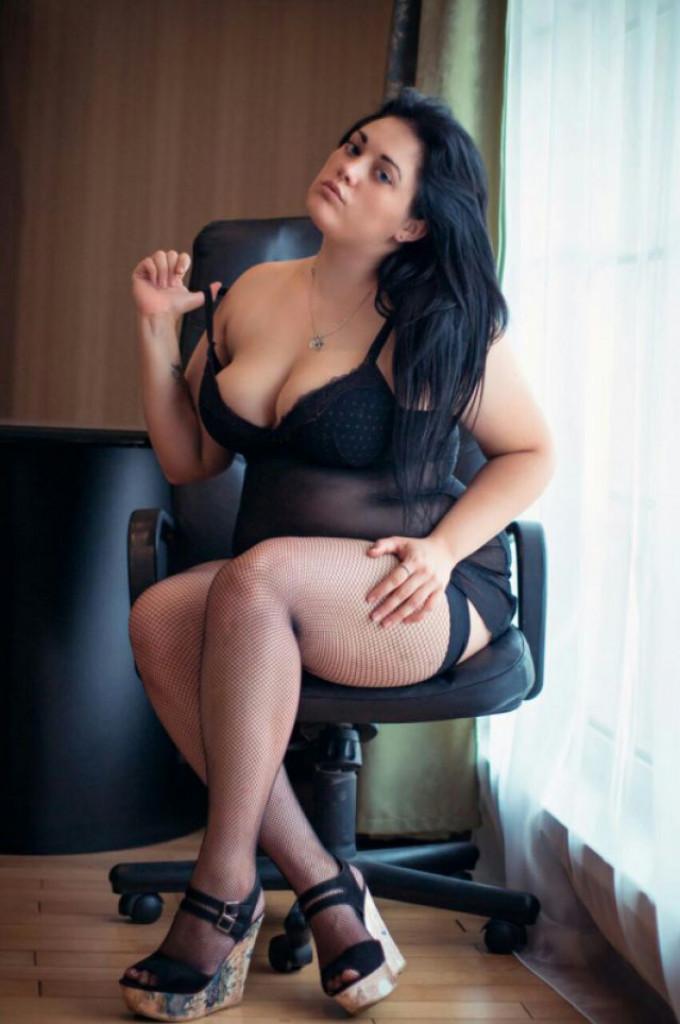 prostitutka-individualka-chto-takoe-ofigenniy-anal-doma-s-zhenoy